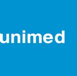 01.logo_unimed