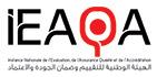 21.logo_IEAQA