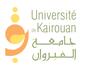 16.logo_kairouan