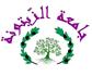 19.logo_uz