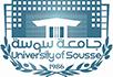 10.logo_sousse