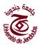 18.logo_jendouba