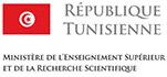 Logo_du_MESRS