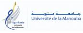 13.logo_laManouba