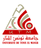 08.logo_elManar