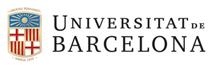 06.logo_universite_barcellona