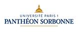05.logo_sorbonne
