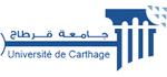 09.logo_universite_carthage