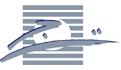 07.logo_univ_tunis