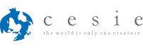 04.logo_cesie